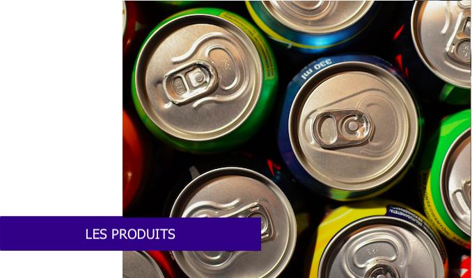 l'instant café by sodap produits distributeurs automatiques éco responsable